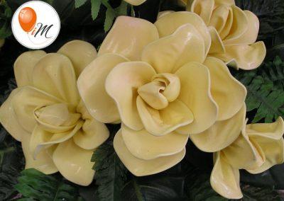 rose i mattacchioni