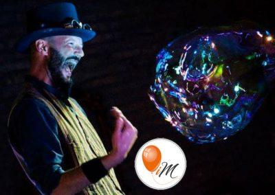 super bolle - I mattacchioni
