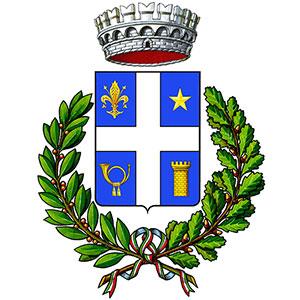 comune-di-San-Gillio