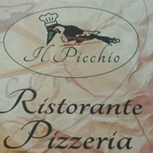 il-picchio-ristorante-pizzeria