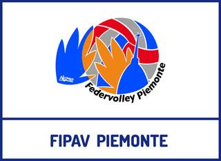 Fipav  Piemonte