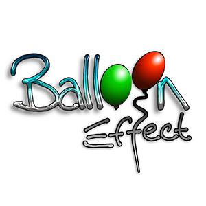 logo-ballon-effect