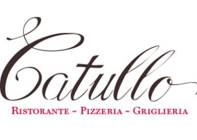 Catullo Ristorante Pizzeria Griglieria Torino