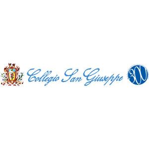 Collegio San Giuseppe