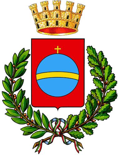 Comune di Roma Orbassano