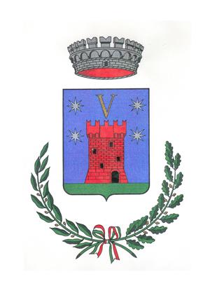 Comune di Villarbasse
