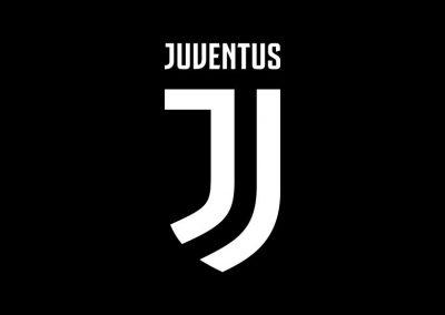 Squadra di calcio della Lazio Juventus