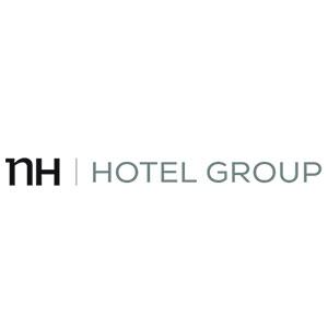 NH Hotel Torino
