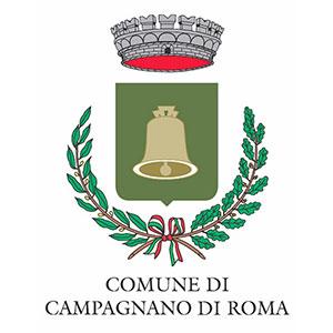 logo-roma-campagnano