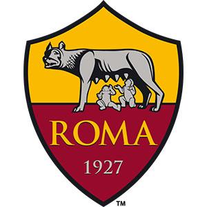 Squadra di calcio della Roma