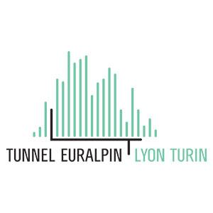 tunnel-Euralpin