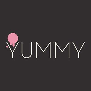 yummy-gelateria