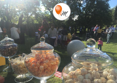 Festa-con-I-Mattacchioni-(13)