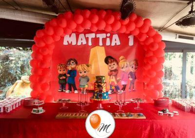 Festa-con-I-Mattacchioni-(6)