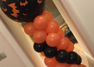 addobbi-palloncini-imattacchioni (2)