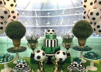 addobbi-palloncini-imattacchioni (6)