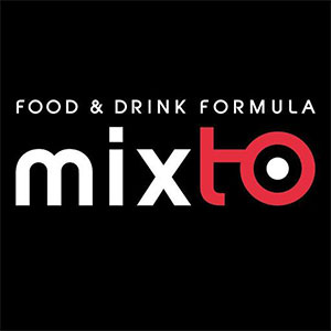 logo-mixto