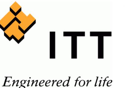 ITT-logo-633x305