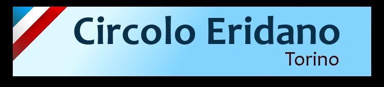 Logo Circolo eridano_
